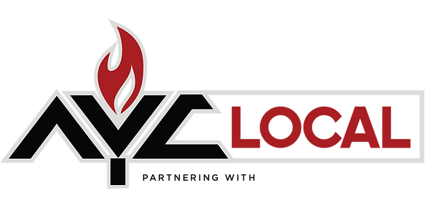 AYC Local-Logo-Template.png