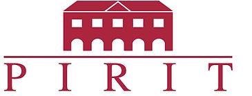 Logo pirit rot beste Quali.jpg