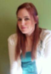 Molly-Luckner-1.jpg