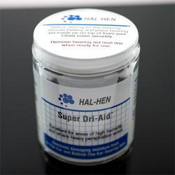 Super-Dri-Aid-3_grande