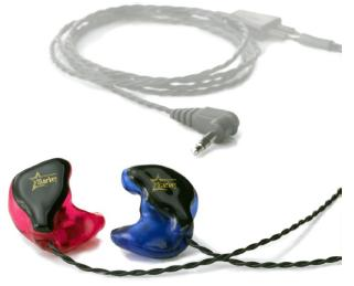 In Ear Monitors