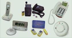 asst listening devices