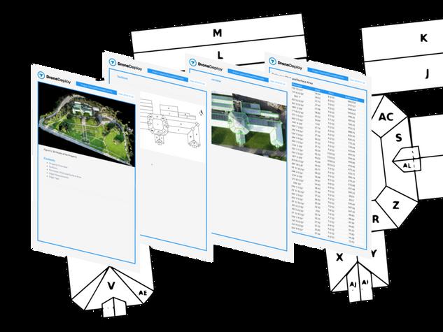 Roof Sample Report