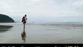 【終了】2019年3月15日『旅トーク at 恋する虜』~スペイン巡礼 800 km~