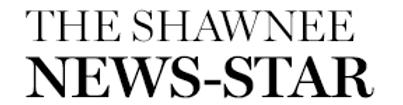 ok-shawnee_logo.png