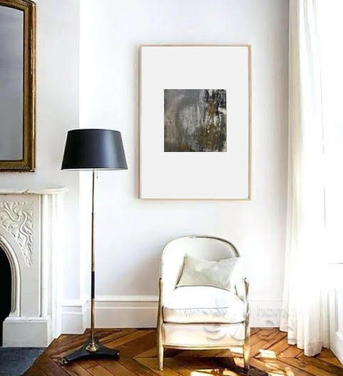 Collagraph in a Living Room.jpg