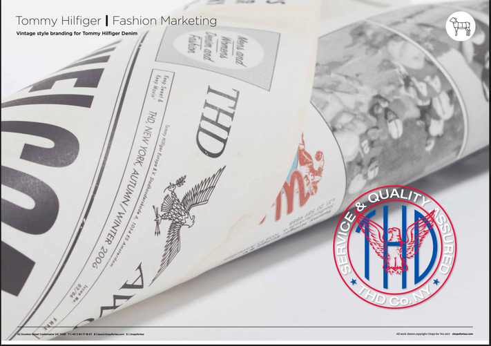 THD PREMIUM COLLECTION 08 (1).png