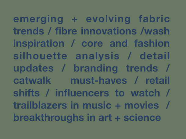 new trends box slide.png