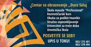 PLAKAT centar za obrazovanje NOVI.jpg