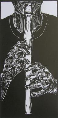 flauta.jpg