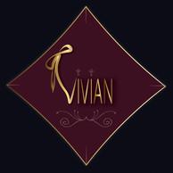 LOGO vivian rgb.jpg