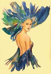 Plava dama 1.jpg