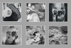 Digitalni print PROMENE 1 - 120 x 80 cm .jpg