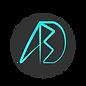 Logo profilna-01.png