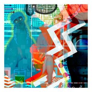 Paint Textures 02