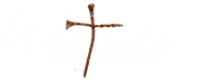 Westside white logo.png