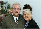 Assist. Pastor Larry & Debbie Cox