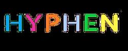 Hyphen 4