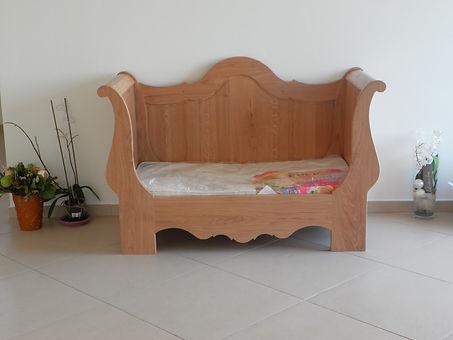 sofa enfant [1024x768].JPG