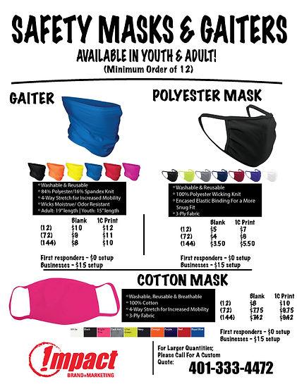 Mask-Pricing.jpg