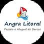 Angra Litoral
