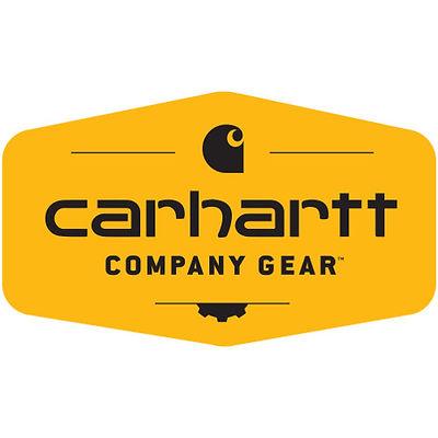 Carhartt Logo 2000px crop.jpg