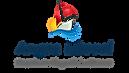 """Encontre Aluguel de Lanchas em Angra dos Reis no Angra Litoral. Compartilhada, Exclusiva, Privativa.Tel.: (24) 99855-3399 - Lúcio.  Encontre """"Aluguel de Lancha em Angra"""" e """"Passeio de Lancha em Angra"""" no """"Angra Litoral"""". O Melhor Site de """"Aluguel de Lanchas em Angra dos Reis"""" para """"Passeio de Lanchas Exclusivas"""" para """"Grupos Privativos"""" e """"Passeios de Lanchas Compartilhadas"""" """"por Pessoa"""" às """"Ilhas Paradisíacas de Angra dos Reis"""" e """"Ilha Grande"""".  """"Aluguel de Lancha"""" """"Passeio de Lancha"""" """"Aluguel de Barco"""" """"Passeio de Barco"""" """"Aluguel de Lancha em Angra"""" """"Passeio de Lancha em Angra"""" """"Aluguel de Barco em Angra"""" """"Passeio de Barco em Angra"""" """"Passeio de Escuna em Angra"""" """"Passeio de Lancha Compartilhada""""  """"Passeio de Lancha Privativa"""""""
