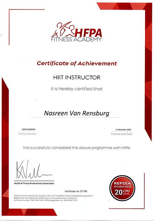 HCES HIIT Instructor.jpg