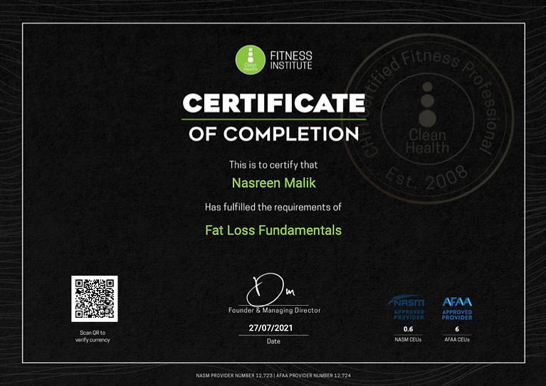 Fat Loss Fundamentals Certification .png
