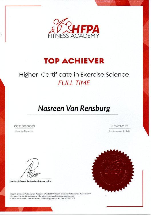 HCES Top Achiever .jpg