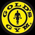 Golds Logo.PNG