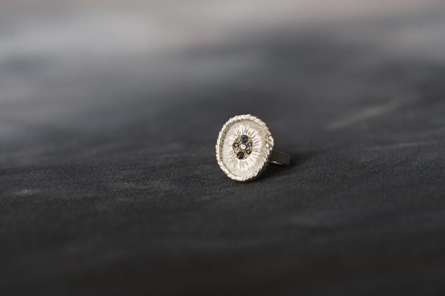 Nina_Baker Mystic Capers_sapphire fringe ring.jpg
