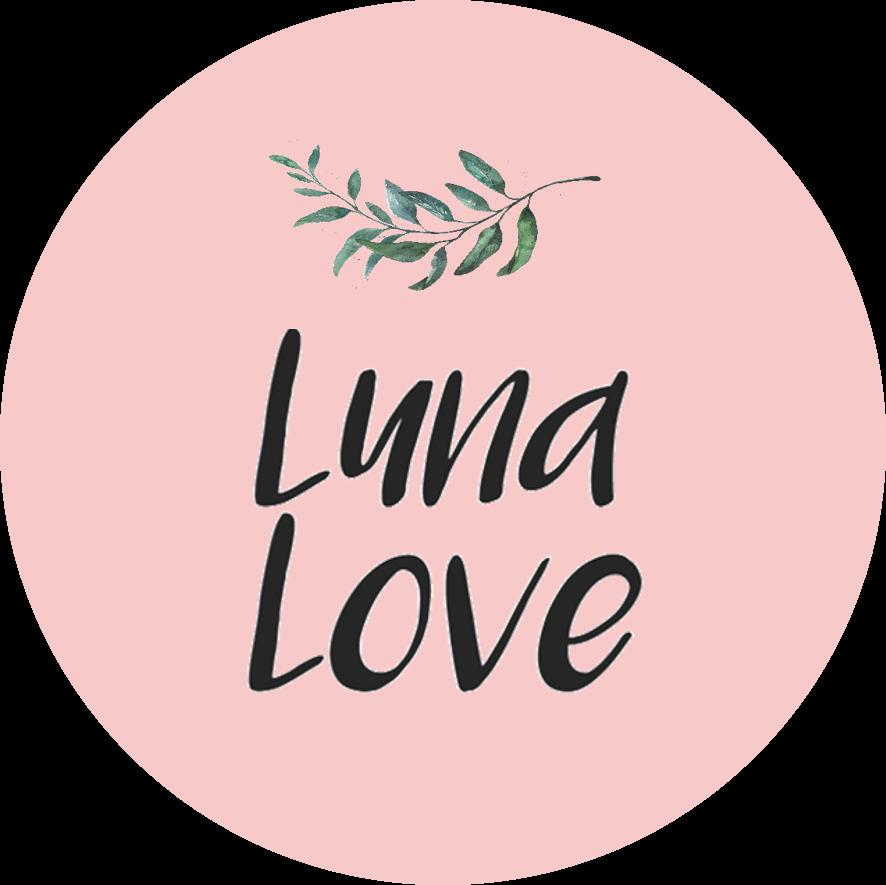 Lunalove HOW TO