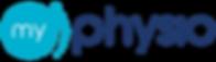 2020_05_21_MYPHYSIO_Logo_RZ_edited.png