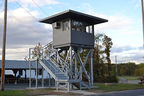 Prefabricated-Range-Tower.jpg