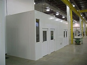 Cleanrooms-61.jpg