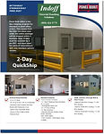 Quickship-Office2 2.jpg