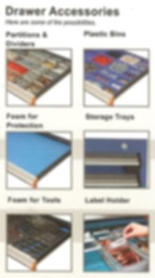 modular drawer accessories.jpg