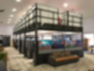 Mezzanine-Office-Space.jpg