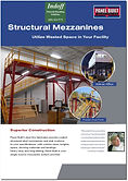 Structural Mezzanines-with-Color-Chart2.
