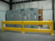 WireCrafters-Double-Guard-Rail-System-Pr