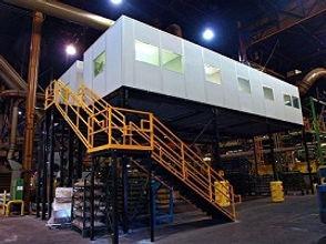 Modular-Office-Mezzanine.jpg