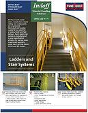 Stairsflyer2.jpg