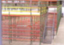 Pallet rack 3.jpg