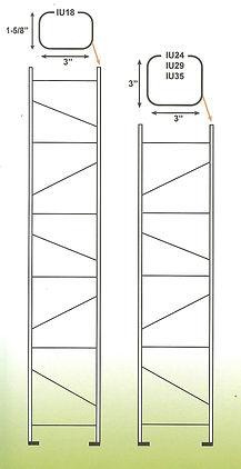 uprights5.jpg