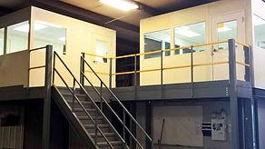 Mezzanine-Office.jpg
