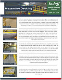 Mezzanine Deck Options Flyer2.jpg