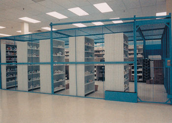 DEA-Controlled-Substance-Drug-Storage-Ca