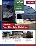 Ballistics Booth Brochure cover 2.jpg