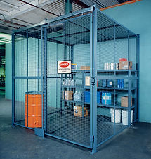 WireCrafters-Secure-Storage-Enclosure.jp